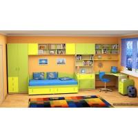 Детская мебель Белоснежка-7.0