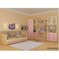 Детская мебель Комплект-3