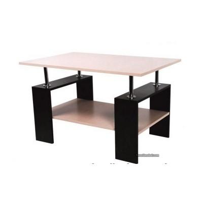 Журнальный стол СЖ-3