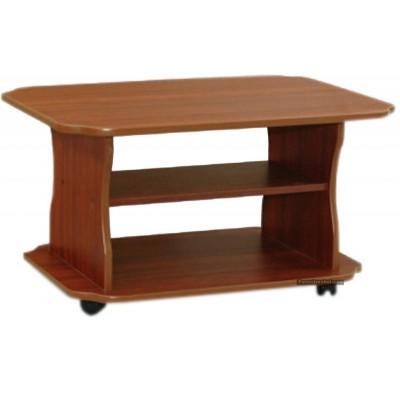 Журнальный стол-2