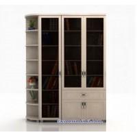 Библиотека «Яна-3»