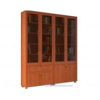 Библиотека «Яна-5»