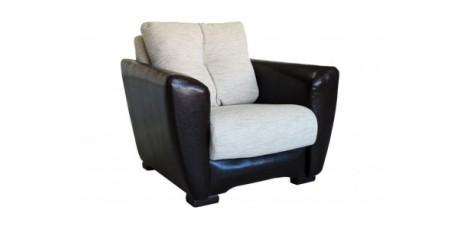 Кресла недорого