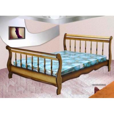 Кровать Авилина
