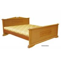 кровать святослав