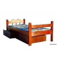 кровать лиза