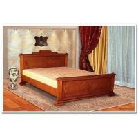 кровать дикси-1