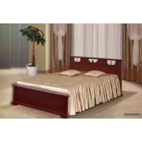Кровать Глория-1