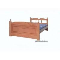 Кровать Барбара