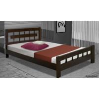 Кровать саккура