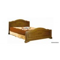 Кровать саттори