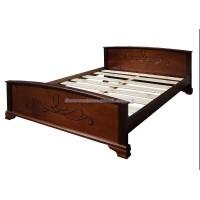 Кровать Веркара