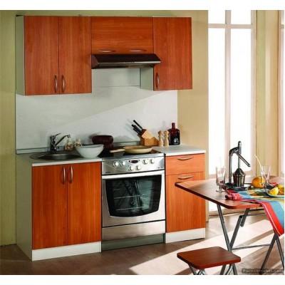Кухня Эконом 2000