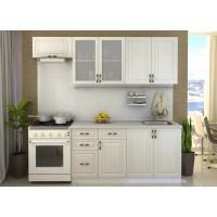 Кухня модульная Юлия (комплектация 1)