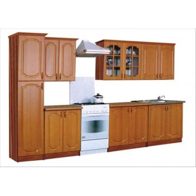 Кухня Настя МДФ
