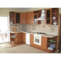 Кухня на заказ-1