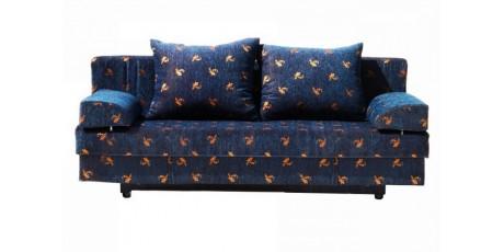 Кресла и диваны недорого