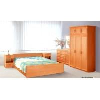 Спальня Марта-1