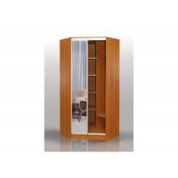 Версаль угловой шкаф-купе