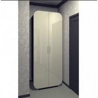 Шкаф глянцевый Модерн-1