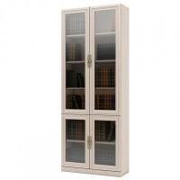 Книжный шкаф Карлос 012