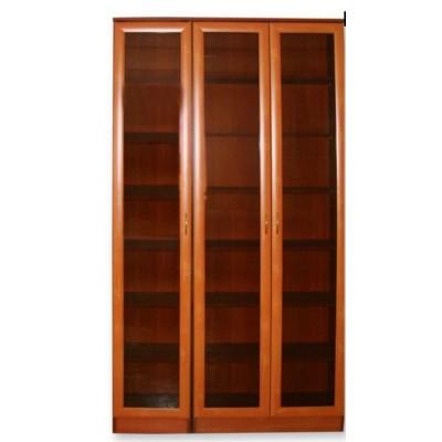 Книжный шкаф  Верона 3