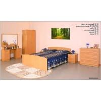 Спальня Арина-5