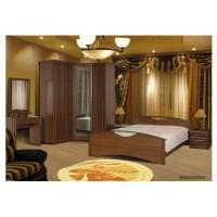 Спальня Инна-3