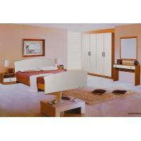 Спальня Валерия 2