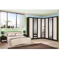 Спальня Милена-4