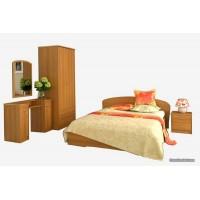 Спальный гарнитур Светлана - 26