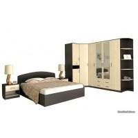Спальня Светлана-30