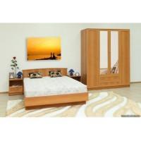 Спальня  Светлана М-8