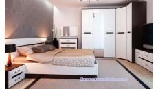 Главные секреты выбора мебели для спальни.