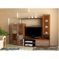 Мебельная стенка Аврелия - 2