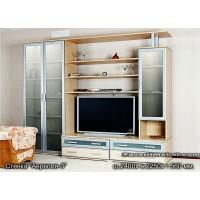 Мебельная стенка Аврелия - 3