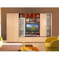 Мебельная стенка Калипсо-1