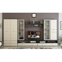 Мебельная стенка Карнак-1