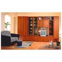 Мебельная стенка Валерия-11к