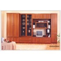 Мебельная стенка Валерия-12к
