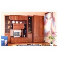 Мебельная стенка Валерия-9к