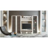 Мебельная стенка Модерн - 3