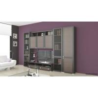 Мебельная стенка Модерн-5