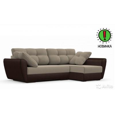 Угловой диван Амстердам-5