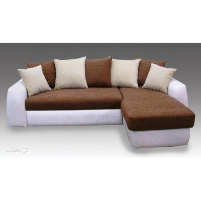 Угловой диван Апрель-2
