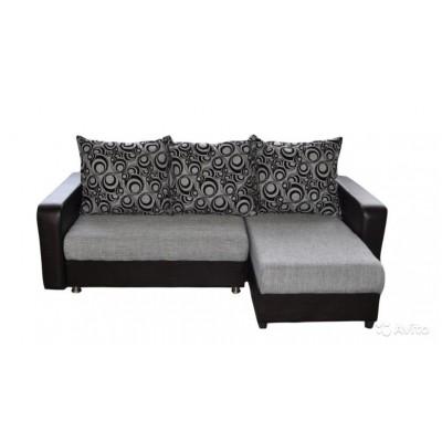 Угловой диван Вавилон-2