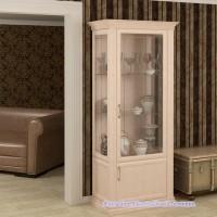 Мебельная Горка Хельга-8