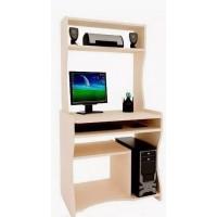 Компьютерный  стол Компасс 201 СН