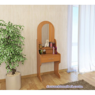 Туалетный стол  Оксана