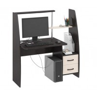 Компьютерный стол Школьник-стиль